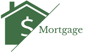 tax calculators auto mortgage investment capital business